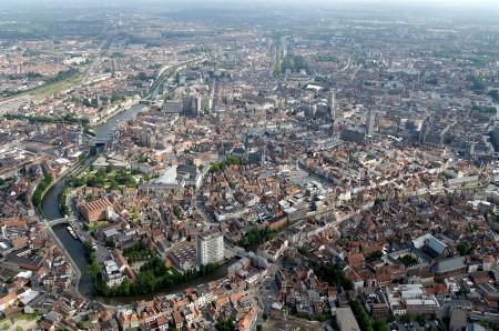 Allfixed Property Management Belgium
