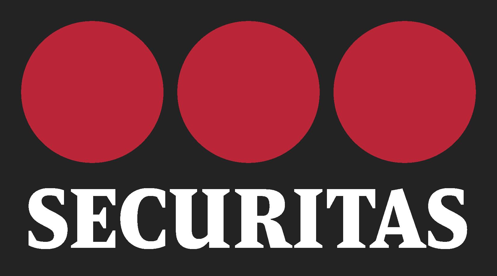 Fonctionnement alarme securitas travaux devis en ligne for Alarme securitas sans abonnement