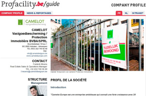 www.profacility.be/camelot