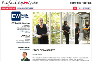 www.profacility.be/ew-facility-services