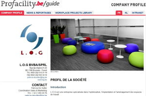 www.profacility.be/log