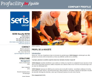 www.profacility.be/seris
