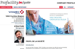 www.profacility.be/vinci-facilities